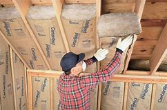 insulation removal company